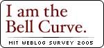 MIT Survey